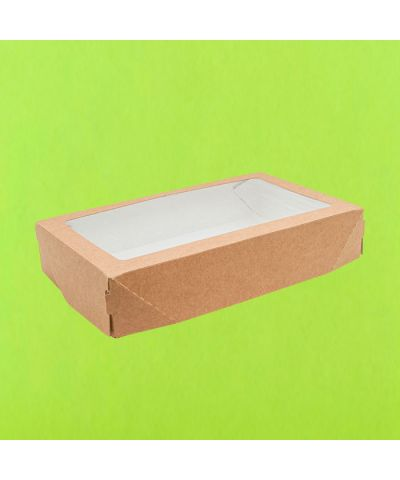ECO TABOX PRO 1450 mm.260x150x40 x 25 PZ. - ART.ECO TABOX PRO 1450